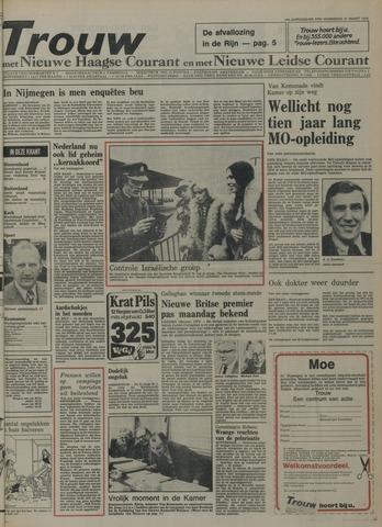 Nieuwe Leidsche Courant 1976-03-31