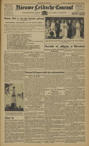 Nieuwe Leidsche Courant 1946-06-26