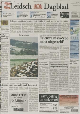 Leidsch Dagblad 1997-12-04