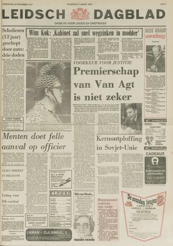 Leidsch Dagblad 1977-11-30