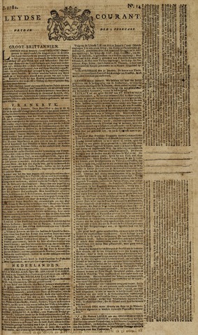 Leydse Courant 1782-02-01