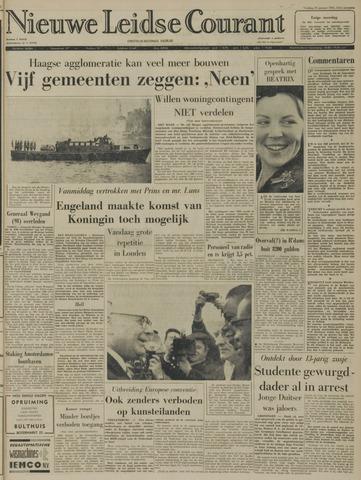 Nieuwe Leidsche Courant 1965-01-29