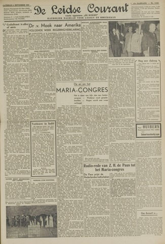 Leidse Courant 1947-09-06