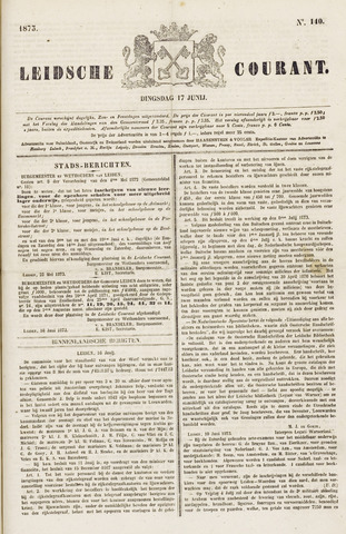 Leydse Courant 1873-06-17