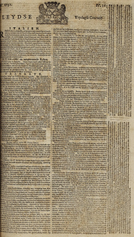 Leydse Courant 1752-09-01