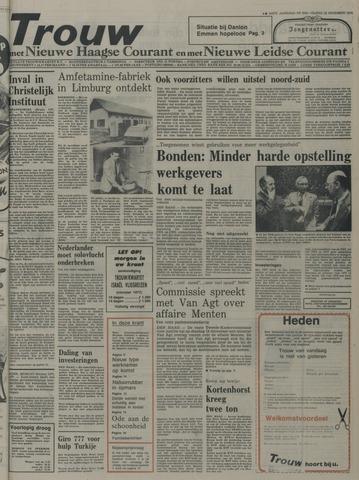 Nieuwe Leidsche Courant 1976-11-26