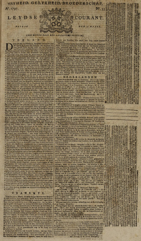 Leydse Courant 1797-03-17