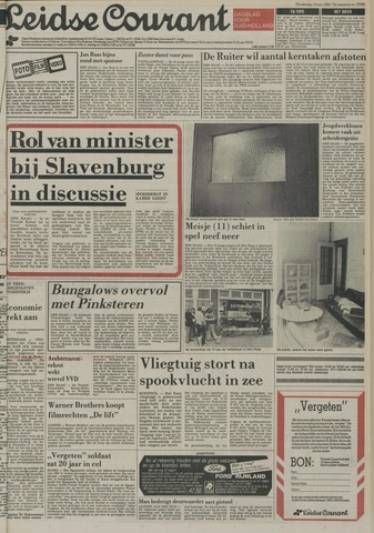 Leidse Courant 1983-05-19