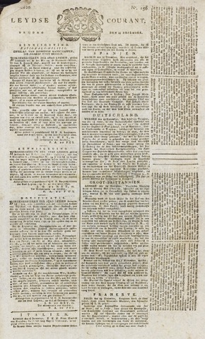 Leydse Courant 1820-12-29