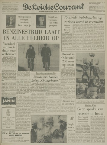 Leidse Courant 1966-12-23