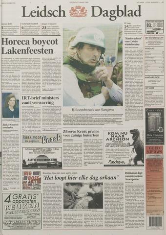 Leidsch Dagblad 1994-05-20