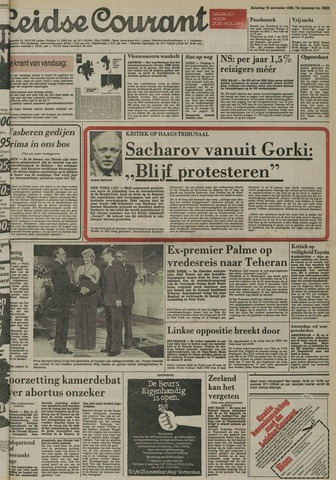 Leidse Courant 1980-11-15