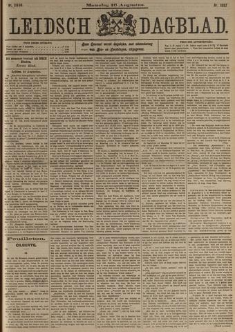 Leidsch Dagblad 1897-08-16