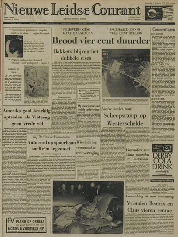 Nieuwe Leidsche Courant 1965-12-30