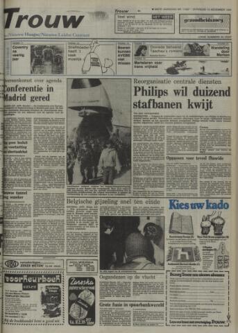 Nieuwe Leidsche Courant 1980-11-15