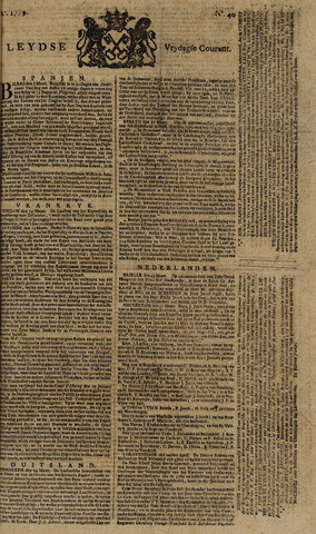 Leydse Courant 1779-04-02