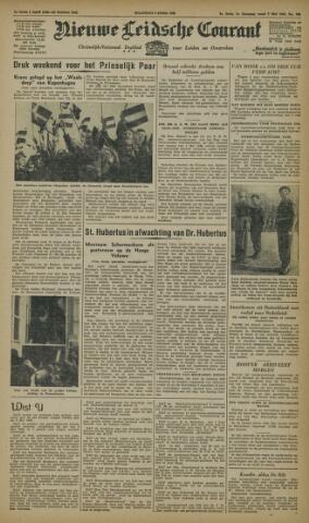 Nieuwe Leidsche Courant 1946-04-08