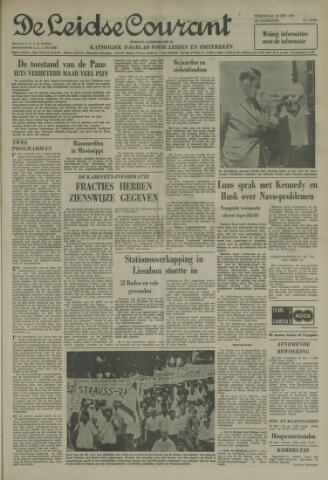 Leidse Courant 1963-05-29