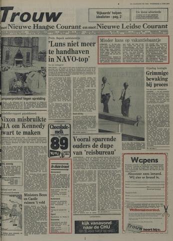Nieuwe Leidsche Courant 1975-06-11