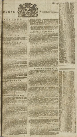 Leydse Courant 1772-09-02