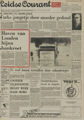 Leidse Courant 1978-05-05