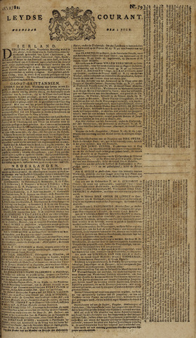 Leydse Courant 1782-07-03
