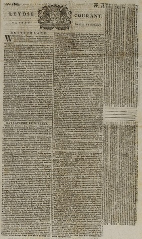 Leydse Courant 1803-02-11
