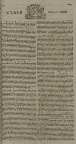 Leydse Courant 1725-06-04