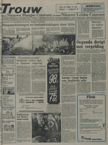 Nieuwe Leidsche Courant 1976-07-06