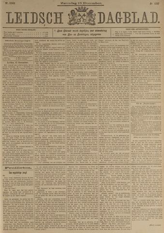 Leidsch Dagblad 1897-12-18