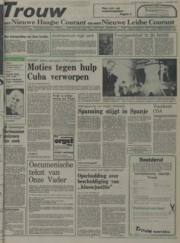 Nieuwe Leidsche Courant 1976-11-12