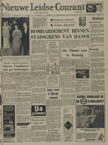 Nieuwe Leidsche Courant 1967-05-20