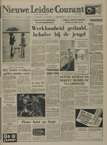 Nieuwe Leidsche Courant 1967-08-08