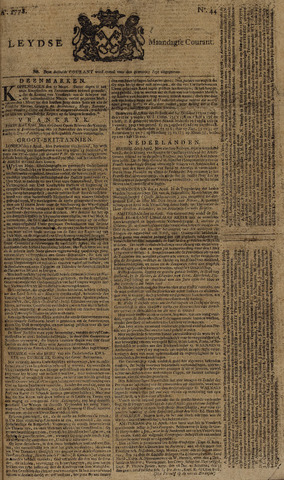 Leydse Courant 1778-04-13