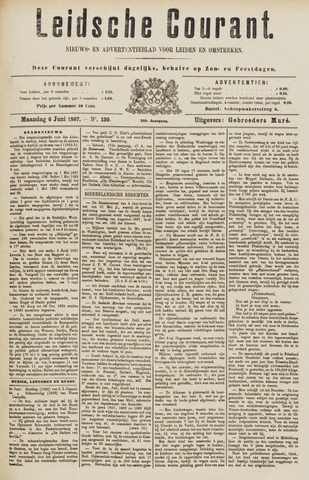 Leydse Courant 1887-06-06