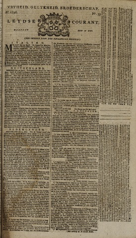 Leydse Courant 1796-05-16