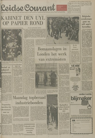 Leidse Courant 1973-03-10