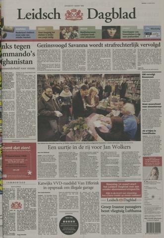 Leidsch Dagblad 2005-03-11
