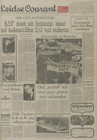 Leidse Courant 1973-03-28
