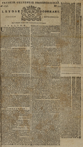 Leydse Courant 1797-08-23