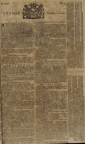 Leydse Courant 1778-02-20