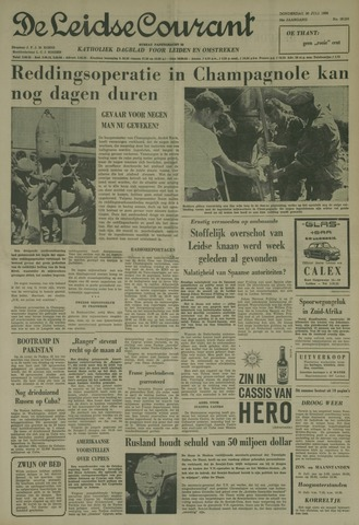 Leidse Courant 1964-07-30