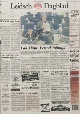 Leidsch Dagblad 1994-05-28