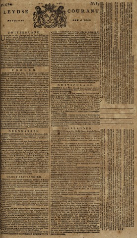 Leydse Courant 1780-07-26