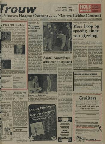 Nieuwe Leidsche Courant 1975-12-19