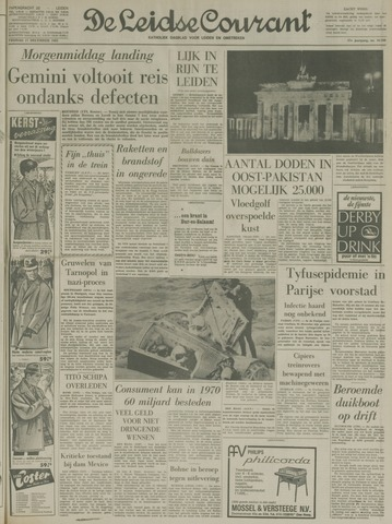 Leidse Courant 1965-12-17