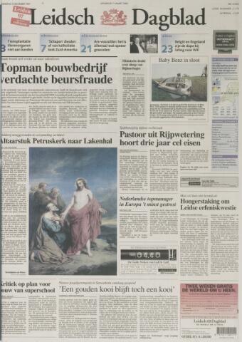 Leidsch Dagblad 1997-12-03