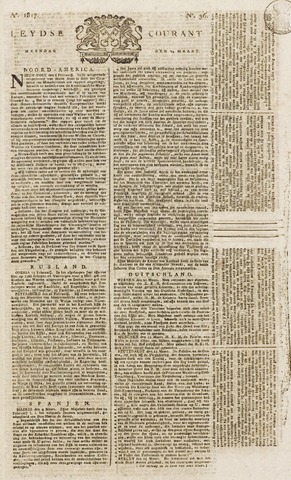 Leydse Courant 1817-03-24