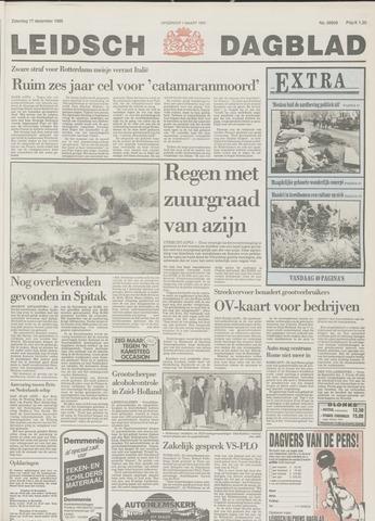 Leidsch Dagblad 1988-12-17