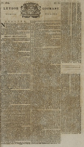 Leydse Courant 1803-05-25